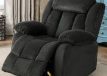 ANJ-Breathable-Fabric-Recliner-Chairs