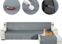 Best sectional couch covers for dogs - HDCAXKJ-Sectional-Couch-Covers-for-Dogs