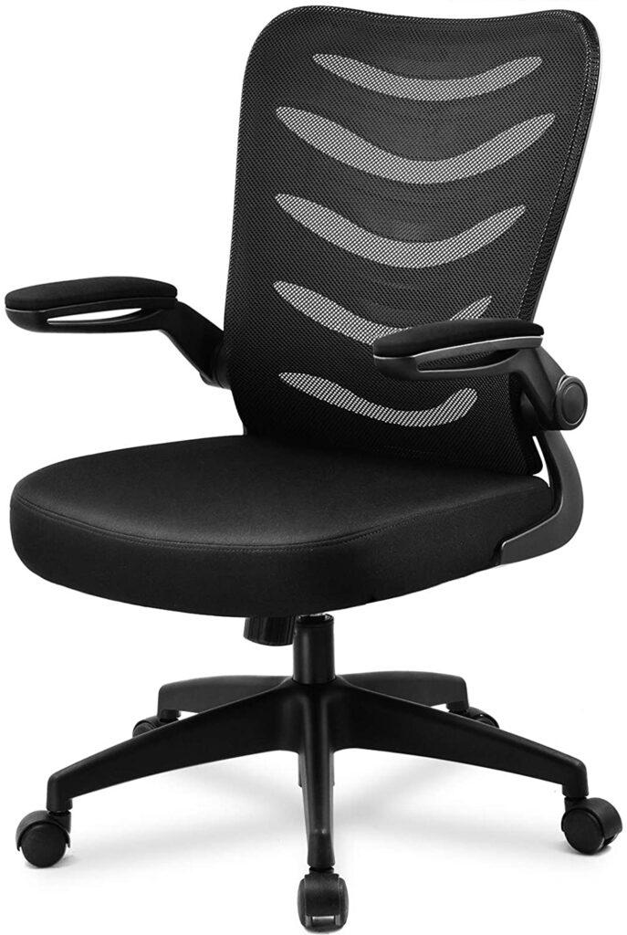 Comhoma Ergonomic Desk Chair