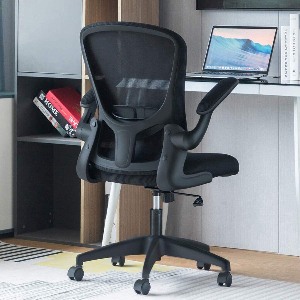 Sytas Office Computer Desk Chair
